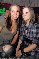 Party Night - Praterdome - Di 07.12.2010 - 32