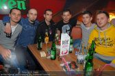 Party Night - Praterdome - Di 07.12.2010 - 33
