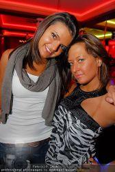 Party Night - Praterdome - Di 07.12.2010 - 36