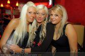 Party Night - Praterdome - Di 07.12.2010 - 37