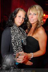 Party Night - Praterdome - Di 07.12.2010 - 40