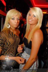 Party Night - Praterdome - Di 07.12.2010 - 45