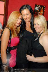 Party Night - Praterdome - Di 07.12.2010 - 46