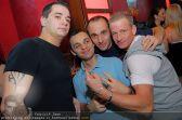 Party Night - Praterdome - Di 07.12.2010 - 47