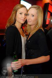 Party Night - Praterdome - Di 07.12.2010 - 49
