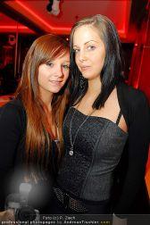 Party Night - Praterdome - Di 07.12.2010 - 50