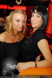 Party Night - Praterdome - Di 07.12.2010 - 52