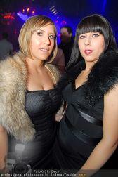 Party Night - Praterdome - Di 07.12.2010 - 58