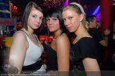 Party Night - Praterdome - Di 07.12.2010 - 59
