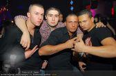 Party Night - Praterdome - Di 07.12.2010 - 60