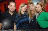 Party Night - Praterdome - Di 07.12.2010 - 64