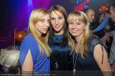 Party Night - Praterdome - Di 07.12.2010 - 66
