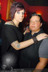 Party Night - Praterdome - Di 07.12.2010 - 69