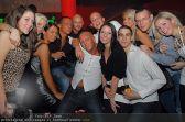 Party Night - Praterdome - Di 07.12.2010 - 7
