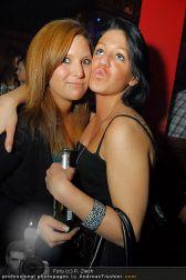 Party Night - Praterdome - Di 07.12.2010 - 71