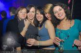 Party Night - Praterdome - Di 07.12.2010 - 79