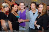 Party Night - Praterdome - Di 07.12.2010 - 83