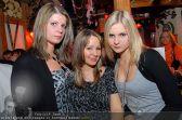 Party Night - Praterdome - Di 07.12.2010 - 86