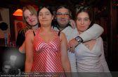 Party Night - Praterdome - Di 07.12.2010 - 87
