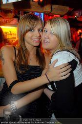 Party Night - Praterdome - Di 07.12.2010 - 90