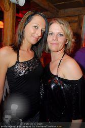 Party Night - Praterdome - Di 07.12.2010 - 92