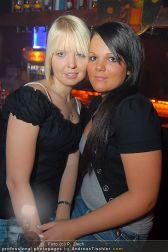 Party Night - Praterdome - Di 07.12.2010 - 93
