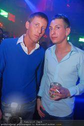 Party Night - Praterdome - Di 07.12.2010 - 97