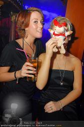 Xmas Party - Praterdome - Fr 24.12.2010 - 11