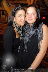 Xmas Party - Praterdome - Fr 24.12.2010 - 19