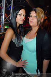 Xmas Party - Praterdome - Fr 24.12.2010 - 27