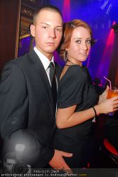 Xmas Party - Praterdome - Fr 24.12.2010 - 30