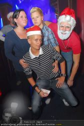 Xmas Party - Praterdome - Fr 24.12.2010 - 32