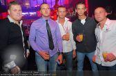 Xmas Party - Praterdome - Fr 24.12.2010 - 34
