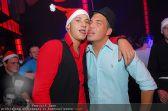 Xmas Party - Praterdome - Fr 24.12.2010 - 37