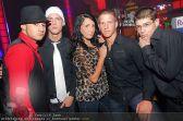 Xmas Party - Praterdome - Fr 24.12.2010 - 39