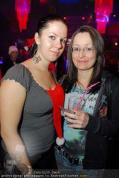 Xmas Party - Praterdome - Fr 24.12.2010 - 42