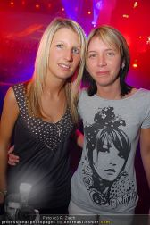 Xmas Party - Praterdome - Fr 24.12.2010 - 43