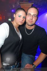 Xmas Party - Praterdome - Fr 24.12.2010 - 47