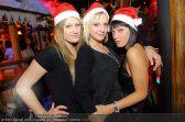 Xmas Party - Praterdome - Fr 24.12.2010 - 5