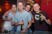 Xmas Party - Praterdome - Fr 24.12.2010 - 51
