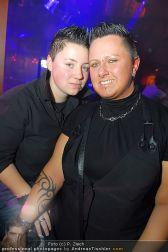 Xmas Party - Praterdome - Fr 24.12.2010 - 57