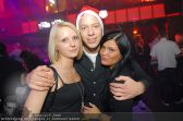 Xmas Party - Praterdome - Fr 24.12.2010 - 59