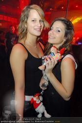 Xmas Party - Praterdome - Fr 24.12.2010 - 61