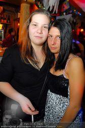 Xmas Party - Praterdome - Fr 24.12.2010 - 67