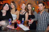 Xmas Party - Praterdome - Fr 24.12.2010 - 69
