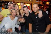 Xmas Party - Praterdome - Fr 24.12.2010 - 8