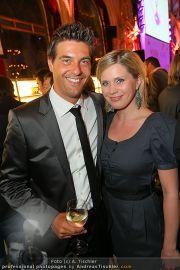 Wienerin Award - Rathaus - Do 11.03.2010 - 102