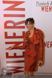 Wienerin Award - Rathaus - Do 11.03.2010 - 108