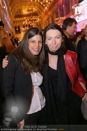 Wienerin Award - Rathaus - Do 11.03.2010 - 109