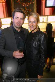 Wienerin Award - Rathaus - Do 11.03.2010 - 113